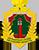 Государственный пограничный комитет Республики Беларусь