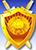 Генеральная пракуратура Рэспублікі Беларусь